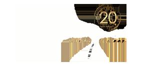 Jag's Logo