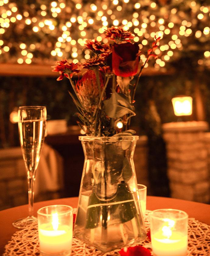 blog-valentines-romance