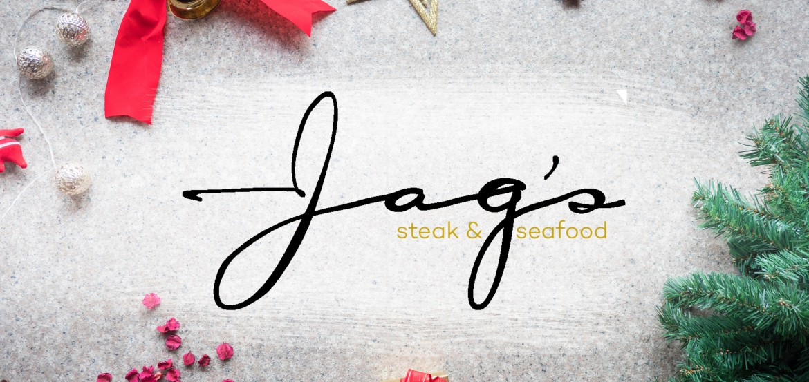 Jag's Holiday Gift Guide