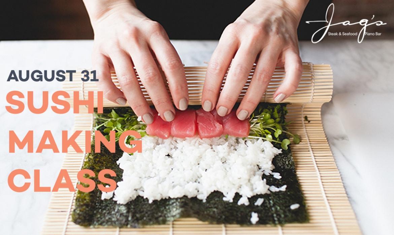 sushi101